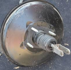 Вакуумный усилитель тормозов. Lexus RX350, GGL15W Двигатель 2GRFE