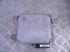 Коробка для блока efi. Land Rover Freelander