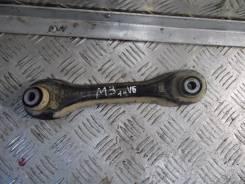 Тяга стабилизатора поперечной устойчивости. Mazda Mazda3, BL