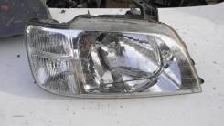 Фара. Honda CR-V, RD1