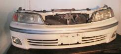 Радиатор кондиционера. Toyota Mark II Wagon Qualis, MCV21W, MCV20W, SXV25W, MCV25W, SXV25, SXV20, MCV21, MCV20, MCV25, SXV20W Toyota Mark II Toyota Ca...
