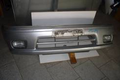 Бампер. Mazda Demio, DW5W