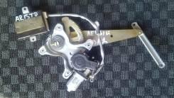Стеклоподъемный механизм. Toyota GS300, JZS160