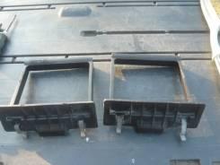 Корпус салонного фильтра. Nissan Skyline, V36 Двигатель VQ25HR