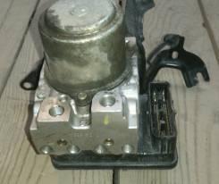 Блок управления АБС. Honda Civic, FD1, FD2 Двигатель P6FD1