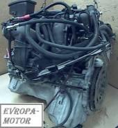 Двигатель (ДВС) N53B30; N53B25 на BMW 5-series E60 в наличии