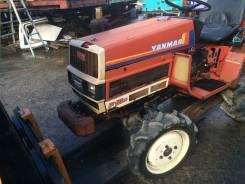 Запасные части на японский мини трактор Yanmar F16D. Yanmar F145 Yanmar F16D. Под заказ
