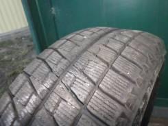 Bridgestone B-style. Зимние, без шипов, износ: 5%, 4 шт