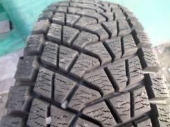 Bridgestone B-style. Зимние, без шипов, 2007 год, износ: 5%, 4 шт