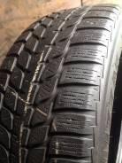 Bridgestone Blizzak LM-25. Зимние, без шипов, износ: 20%, 3 шт