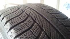 Michelin X-Ice, 195/55 R15