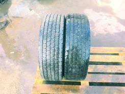 Michelin. всесезонные, б/у, износ 40%