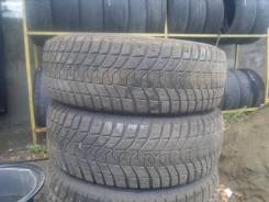 Michelin X-Ice North 3, 195/65R15