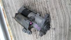 Стартер. Mitsubishi Canter Двигатели: 4D32, 4D33, 4D35, 4D36, 4D30