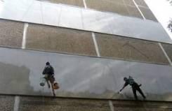 Отделка фасадов всех типов , утепление, внутренний и наружный ремонт