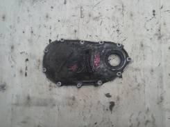 Крышка лобовины Toyota Dyna