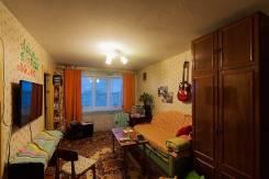 Меняем 4-х комнатную квартиру р. Тихая на гостинку, однокомнатную кв. От агентства недвижимости (посредник)