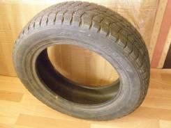 Dunlop Graspic DS1. Зимние, без шипов, износ: 40%, 1 шт