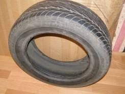 Dunlop Le Mans. Летние, износ: 40%, 1 шт