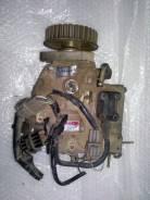 Топливный насос высокого давления. Nissan Largo, VNW30 Nissan Serena, VNW30 Двигатели: CD20ET, CD20T