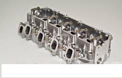 Головка блока цилиндров. Mazda: Proceed, Axela, Eunos Roadster, Eunos Cosmo, MX-3, Premacy, Demio, Savanna RX-7, Proceed Levante, MX-5, Etude, Efini M...