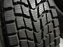 Dunlop Grandtrek SJ6. Всесезонные, без износа, 4 шт