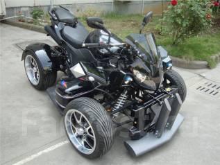 Yamaha Raider. исправен, есть птс, без пробега. Под заказ