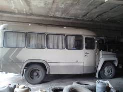 КАВЗ 3976. Продаю автобус , 20 мест