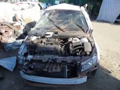 МКПП. Chevrolet Cruze, J300, J308, J305 Двигатели: F18D4, A14NET, F16D3, Z18XER, F16D4, LUJ