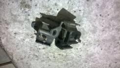 Подушка коробки передач. Nissan Safari, WYY61 Двигатели: RD28TI, RD28ETI
