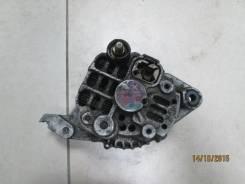 Генератор. Mitsubishi Pajero Junior, H57A Mitsubishi Minica Toppo, H31A, H36A Mitsubishi Minica, H36A, H31A Mitsubishi Pajero Mini, H51A, H56A Двигате...