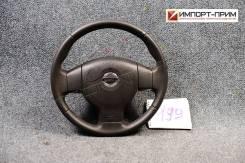 Руль с airbag Nissan BLUEBIRD SYLPHY