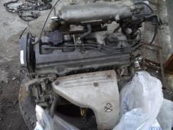 Коленвал. Toyota Harrier Двигатель 5SFE