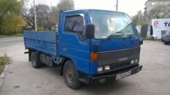 Mazda Titan. Продам грузовик , 2 500 куб. см., 1 800 кг.
