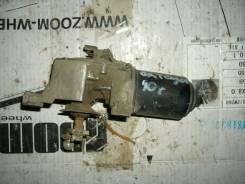 Мотор стеклоочистителя. Nissan Datsun, BMD21