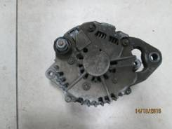 Генератор. Mazda Familia Двигатель B3