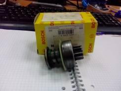 Бендикс стартера AUDI 100 80 76-85 Bosch 1006209417
