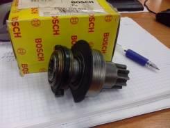 Бендикс стартера VOLKSWAGEN TRANSPORTER 91-03 PASSAT -93 Bosch 1006209910