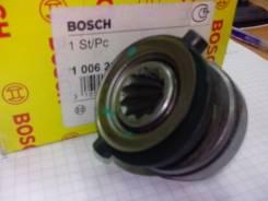 Бендикс стартера Ford FIESTA IV FOCUS 95> Bosch 1006209929