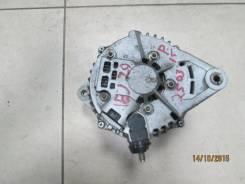 Генератор. Subaru Legacy, BE5, BH5 Двигатели: EJ20, EJ208, EJ206