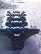 Блок цилиндров. Toyota Caldina, ST215G Двигатель 3SGE