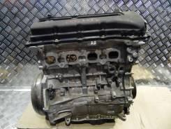 Двигатель. Mitsubishi: Lancer Evolution, Delica D:5, Outlander, Galant Fortis, ASX Двигатель 4B11