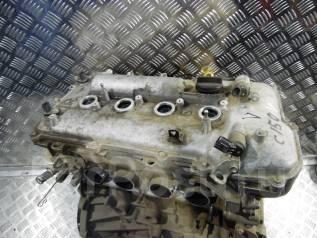 Двигатель в сборе. Toyota Corolla Двигатель 1ZRFE