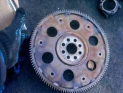 Венец маховика. Toyota Caldina, ST215G Двигатель 3SGE