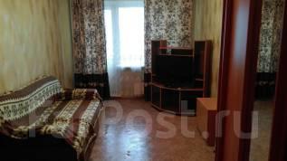 1-комнатная, Магистральное шоссе 35/1. хладокомбинат, частное лицо, 35 кв.м.