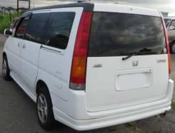 Honda Stepwgn. RF2, B202B