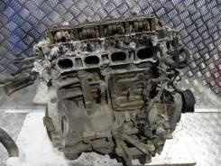 Двигатель в сборе. Honda Crossroad