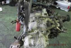 Продажа МКПП на Toyota Starlet EP95 4E-FE C50F-04A