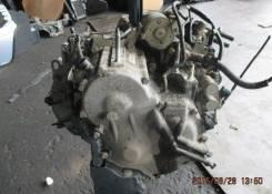 Продажа АКПП на Honda Odyssey RA6 F23A MGPA