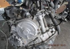 Продажа АКПП на Mitsubishi Libero CD8W 4D68-T W4A321FRF